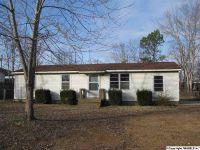 Home for sale: 202 N. Debeth Plaza, Athens, AL 35611