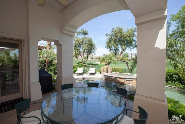 78860 Cabrillo Way, La Quinta, CA 92253 Photo 28