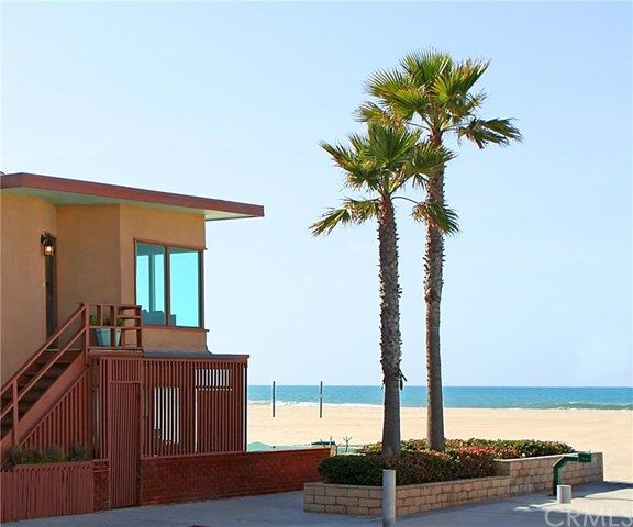 6710 W. Oceanfront, Newport Beach, CA 92663 Photo 4