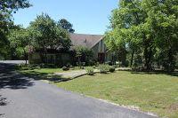 Home for sale: 9759 Canterbury Ln., Omaha, AR 72662