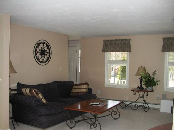 10 Shallow Pond Rd., Plymouth, MA 02360 Photo 3