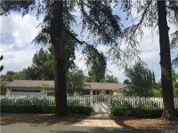 Home for sale: 17461 Raymer St., Northridge, CA 91325