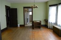 Home for sale: 155 S. Washington St., Mondovi, WI 54755