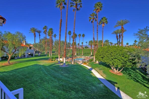 299 Vista Royale Cir. West, Palm Desert, CA 92211 Photo 22