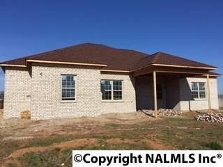 108 Sugarberry Trail, Hazel Green, AL 35750 Photo 3
