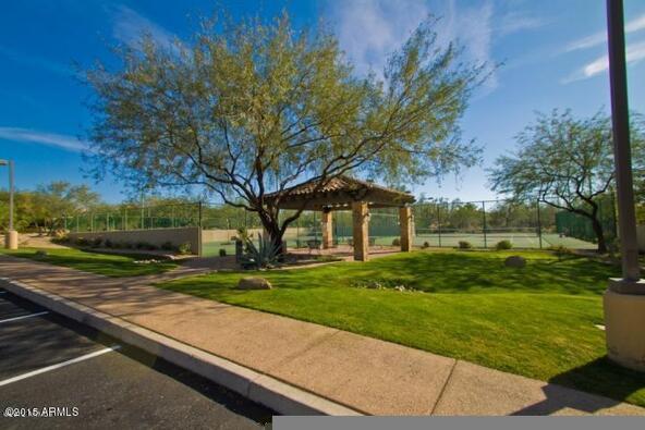 4320 N. El Sereno Cir. --, Mesa, AZ 85207 Photo 47