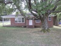 Home for sale: 1740 Main St., Atwood, TN 38220