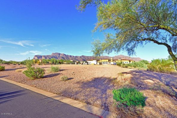 3605 S. Ponderosa Dr., Gold Canyon, AZ 85118 Photo 9