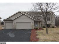 Home for sale: 15073 81st Cir. N.E., Otsego, MN 55330