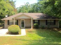 Home for sale: 894 Whitehall Dr., Lawrenceville, GA 30043