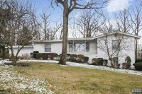 Home for sale: 391 Morrow Rd., Englewood, NJ 07631