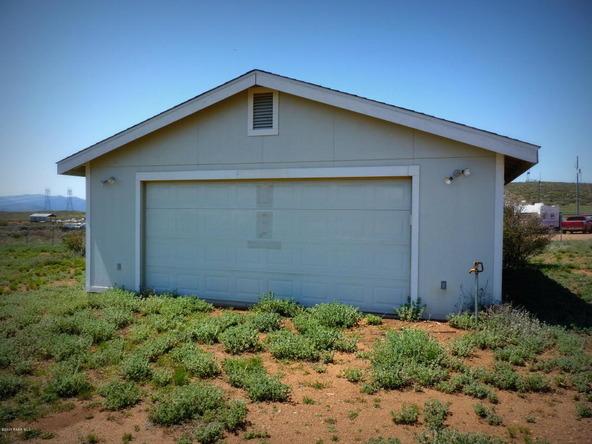 1140 N. Upper Gold Rd., Dewey, AZ 86327 Photo 76