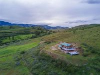 Home for sale: 3560 Advent Gulch Rd., Cambridge, ID 83610