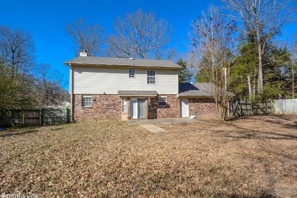 103 N. Forest Loop, Cabot, AR 72023 Photo 37