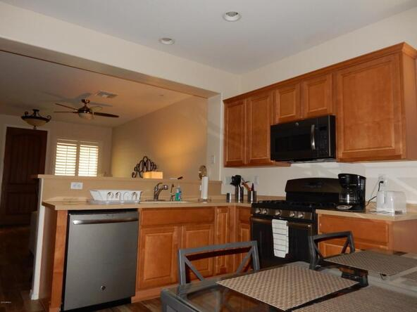 22425 N. Los Gatos Dr., Sun City West, AZ 85375 Photo 5