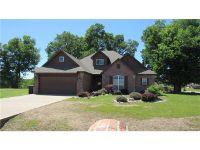Home for sale: 20700 S. Oqeche St., Claremore, OK 74019