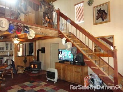 311 Seeley, Young, AZ 85554 Photo 39