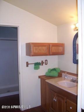 3408 Awatobi Ovi --, Flagstaff, AZ 86005 Photo 33
