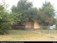 Home for sale: 1674 Orange St., Abilene, TX 79601