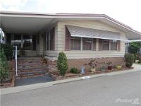 Home for sale: 1400 S. Sunkist, #195, Anaheim, CA 92806