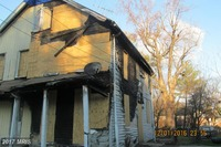 Home for sale: 5615 Govane Avenue, Baltimore, MD 21212