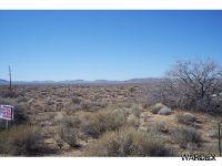 Home for sale: 0 Hwy. 93 Aka Interstate I11, Dolan Springs, AZ 86441