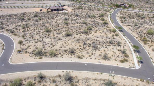 21481 W. Sage Hill Rd., Buckeye, AZ 85396 Photo 19