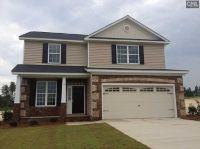 Home for sale: 3 Sedge Ct., Elgin, SC 29045