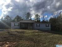 Home for sale: 102 Ruth Ln., West Blocton, AL 35184
