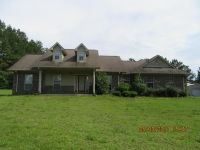 Home for sale: 1287 Hwy. 341, Pontotoc, MS 38863