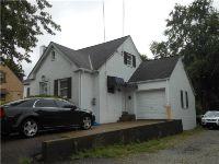 Home for sale: 2528 Leechburg Rd., Lower Burrell, PA 15068