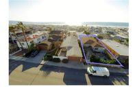 Home for sale: 2005 Manhattan Avenue, Hermosa Beach, CA 90254