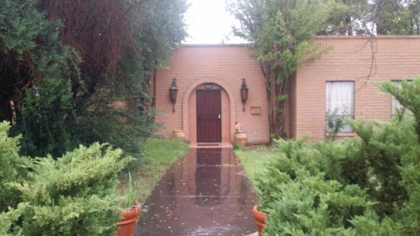 2331 E. 10th St., Douglas, AZ 85607 Photo 3