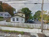 Home for sale: Main, South Portland, ME 04106