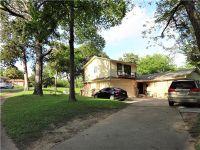 Home for sale: 1924 Sedona Ln., Dallas, TX 75232