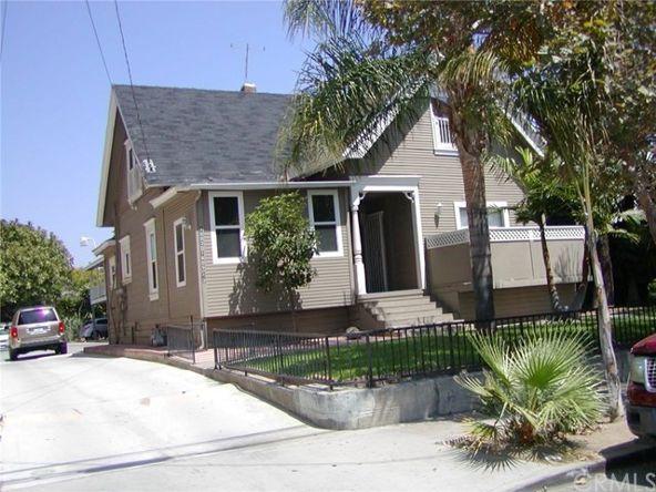 1801 N. Spurgeon St., Santa Ana, CA 92706 Photo 2