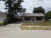 Home for sale: Alpine, Titusville, FL 32780