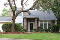 Home for sale: 4412 Windrush Dr., Niceville, FL 32578