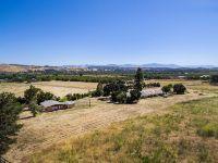 Home for sale: 8630 Santa Rosa Rd., Buellton, CA 93427