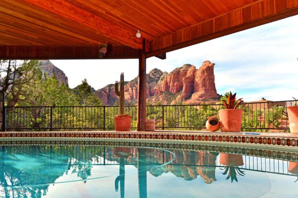 245 Eagle Dancer Rd., Sedona, AZ 86336 Photo 50