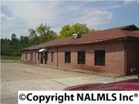 Home for sale: 1001 Riverbend Dr., Gadsden, AL 35901