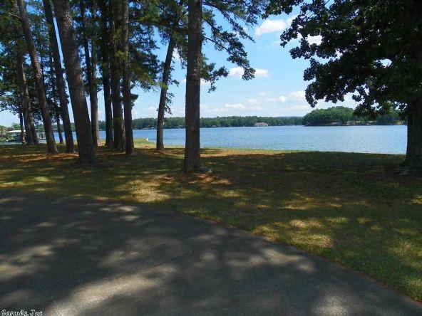 176 Lake Hamilton Dr., Hot Springs, AR 71913 Photo 7
