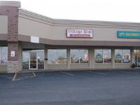 Home for sale: 374 S. Koeller St., Oshkosh, WI 54902