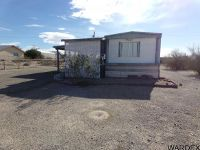 Home for sale: 5100 Adobe Pl., Topock, AZ 86436