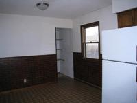 Home for sale: 791 Clara St., Marshall, MO 65340