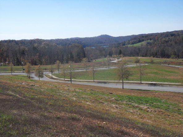 The Preserve At Clinch River, Oak Ridge, TN 37830 Photo 16