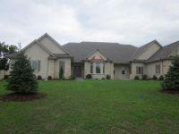 Home for sale: N35w23699 Auburn Ct., Pewaukee, WI 53072