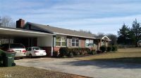 Home for sale: 45 Sunnyside Rd., Thomaston, GA 30286