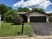 Home for sale: 316 Hemlock St., Rhinelander, WI 54501