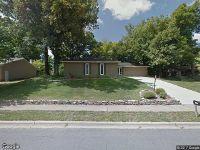 Home for sale: Wonderview, Dunlap, IL 61525